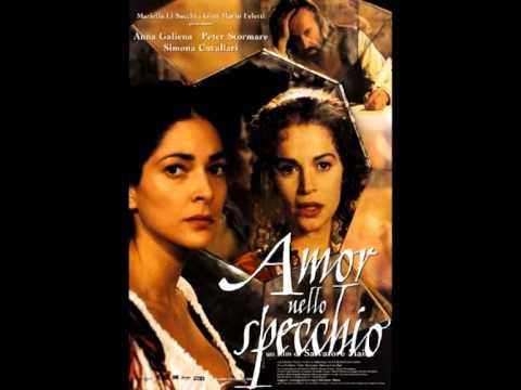 Nicola piovani amor nello specchio 1999 youtube - Amor nello specchio streaming ...