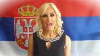 Marija MaXima - Vucic Aleksandar