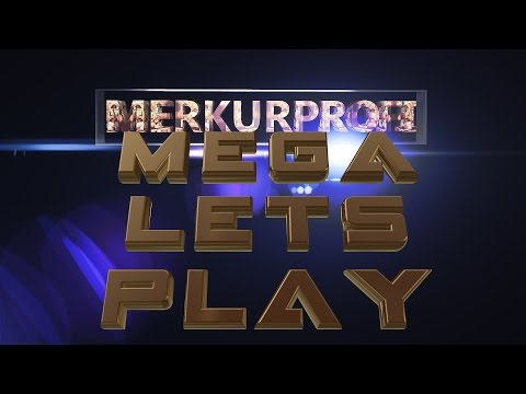 Video Merkur spielothek hannover
