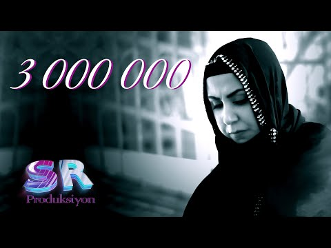 Şehribana Kurdi Xeribi (Official Video) klip clip