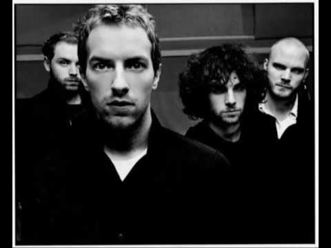 Coldplay - Til Kingdom Come