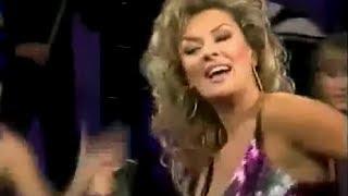 Sneki - Opa bato - Folk show - (KTV 2008)