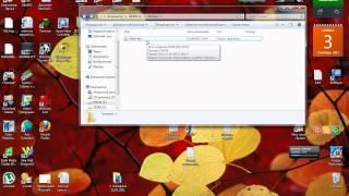 Как скачать и установить XILINX ISE Webpack 13.2
