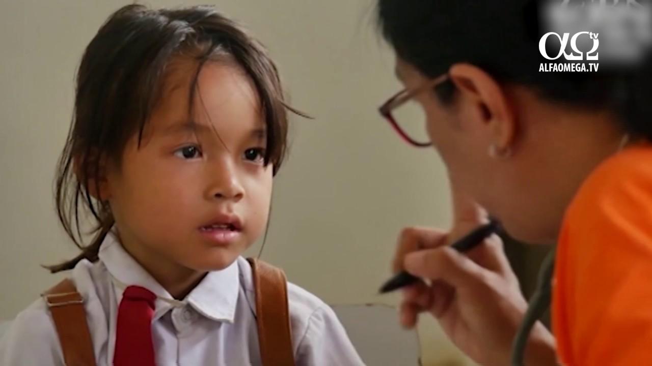 Lucrarea CBN ajuta copiii din Indonezia