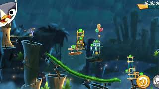 Angry Birds 2 2120