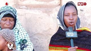 MAAJABU: Hamjui Mwanaume miaka mitatu lakini kapata mimba