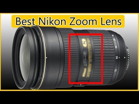 Nikon Pro Zoom Lens For Weddings Wedding Photography Tips In Hindi Video 95