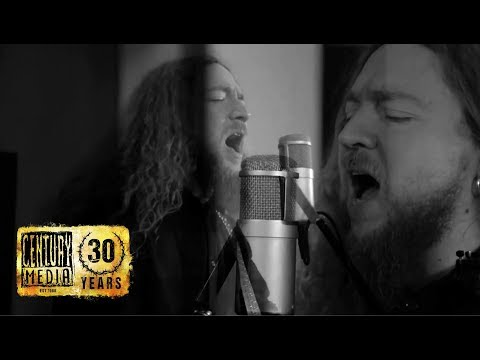 ANGELUS APATRIDA - Farewell (OFFICIAL VIDEO)