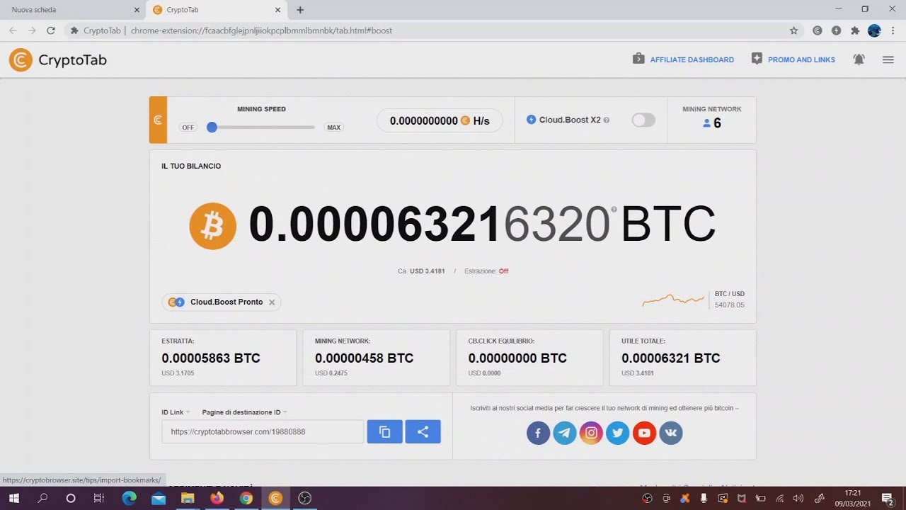 0 03 bitcoin in usd commercio tether per btc