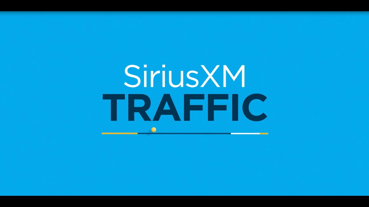 Everything You Need to Know - SiriusXM Dealer Portal