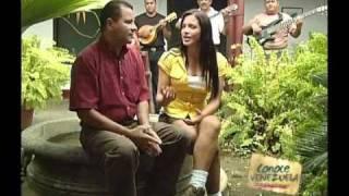 Conoce Estado Sucre, Venezuela 2/3 - SucreVision.com