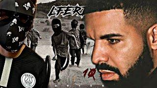 Смотреть клип Lferda X Drake - 10 Ans | Remix