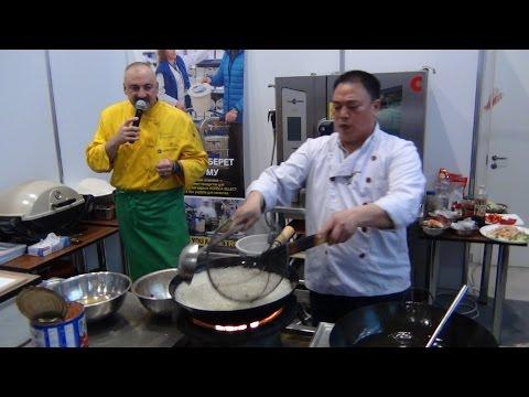 Китайская кухня, китайские блюда рецепты с фото на Повар