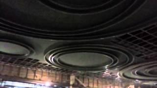 видео Работа : Вакансии - Красногорск