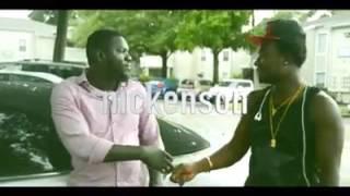 Haitian Movie