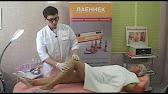 КЛИНИКА от АЛКОГОЛИЗМА 🎁СПБ 🎁8-950-033-00-55 🎁 Клиника лечения .