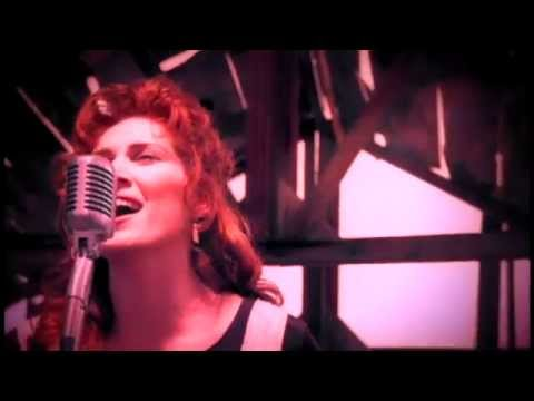 Jo Dee Messina - Heads Carolina, Tails California (Official Music Video)