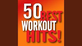 Move Like Jagger (Workout Mix + 130 BPM)