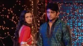 Mối tình kỳ lạ IPKKND- Arnav Khushi dance Teri meri