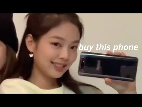 jennie being a chaotic crackhead (funniest moments)