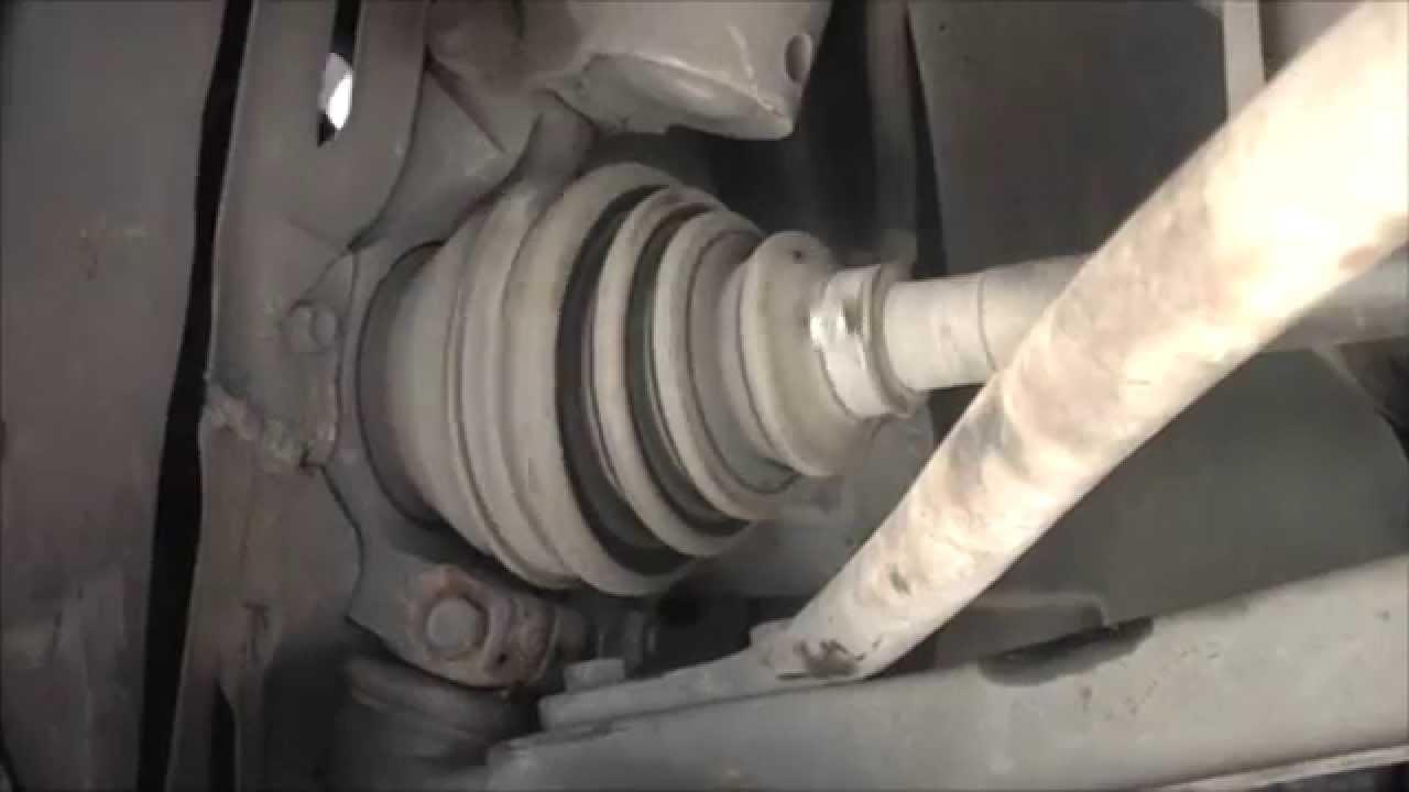 90 тыс. Км; киев; газ/бензин, 1. 5 л. Ручная / механика. Продам заз форза в отличном техническом состоянии. Машина в одних руках в дтп не.