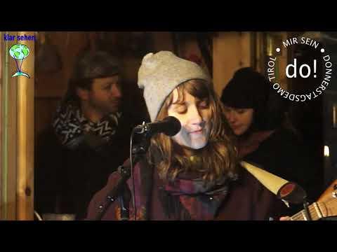 Christine Pichler -