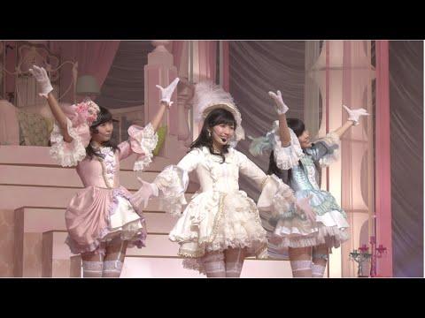 「幼稚園の先生」MVメイキング映像 / AKB48[公式]