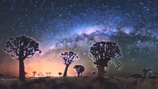 Moon Child (King Crimson Variation) - 2016 Performed by alifie, Rec...
