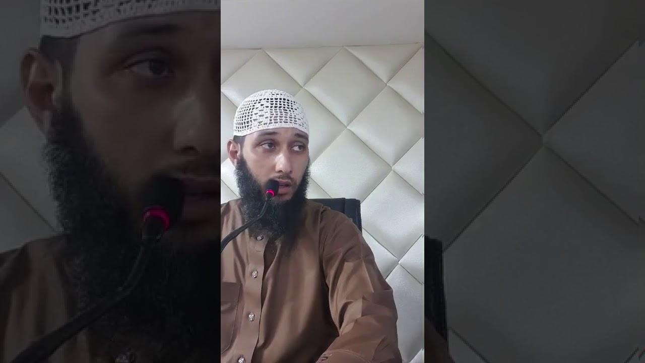 جن عاشق مسلم إسمه عبد الرحمان يعطل الزواج
