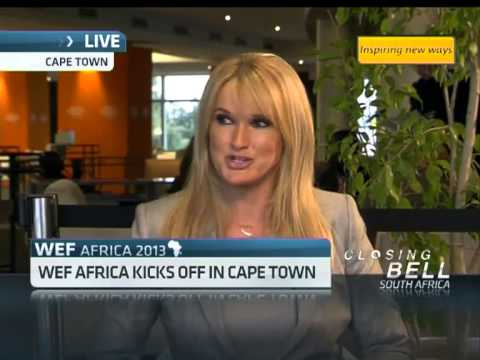 Investment Trends in Africa
