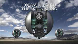 Dream Theater - The Answer (extended edit)