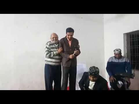 Rahne do chhodo bhi jaane do yaar