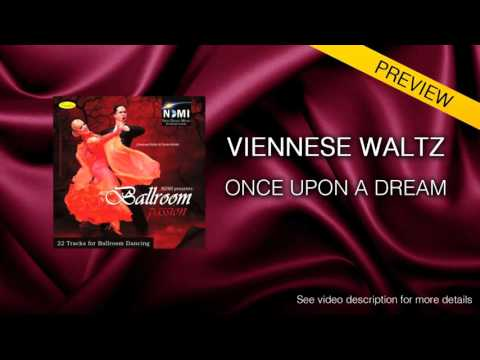 VIENNESE WALTZ | Dj Ice - Rose Of May (from Final Fantasy) (59 BPM ...