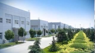 Компания ЛОВ(АЛЮКОБОНД (алюминиевые композитные панели) YARET ООО «ЛОВ» предлагает купить алюминиевые композитные панели..., 2014-03-12T08:26:04.000Z)