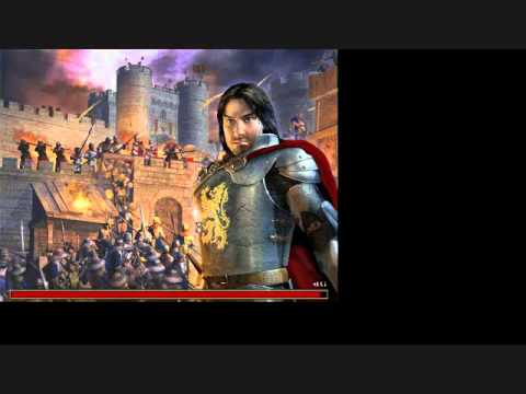 stronghold 2 deluxe crack 1.4.1  skype