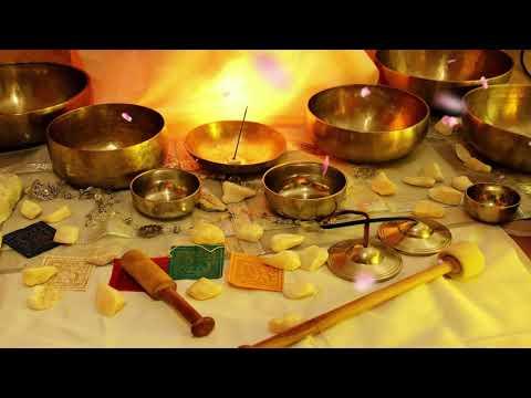 música-antistress-com-tigelas-tibetanas-de-cobre