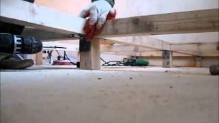 Строительство каркасного подиума в квартире.avi(, 2011-11-15T17:04:32.000Z)