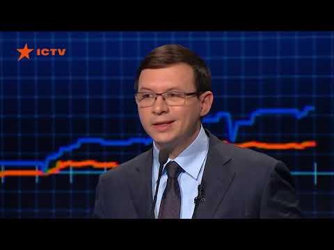 Мураев: Стремление в