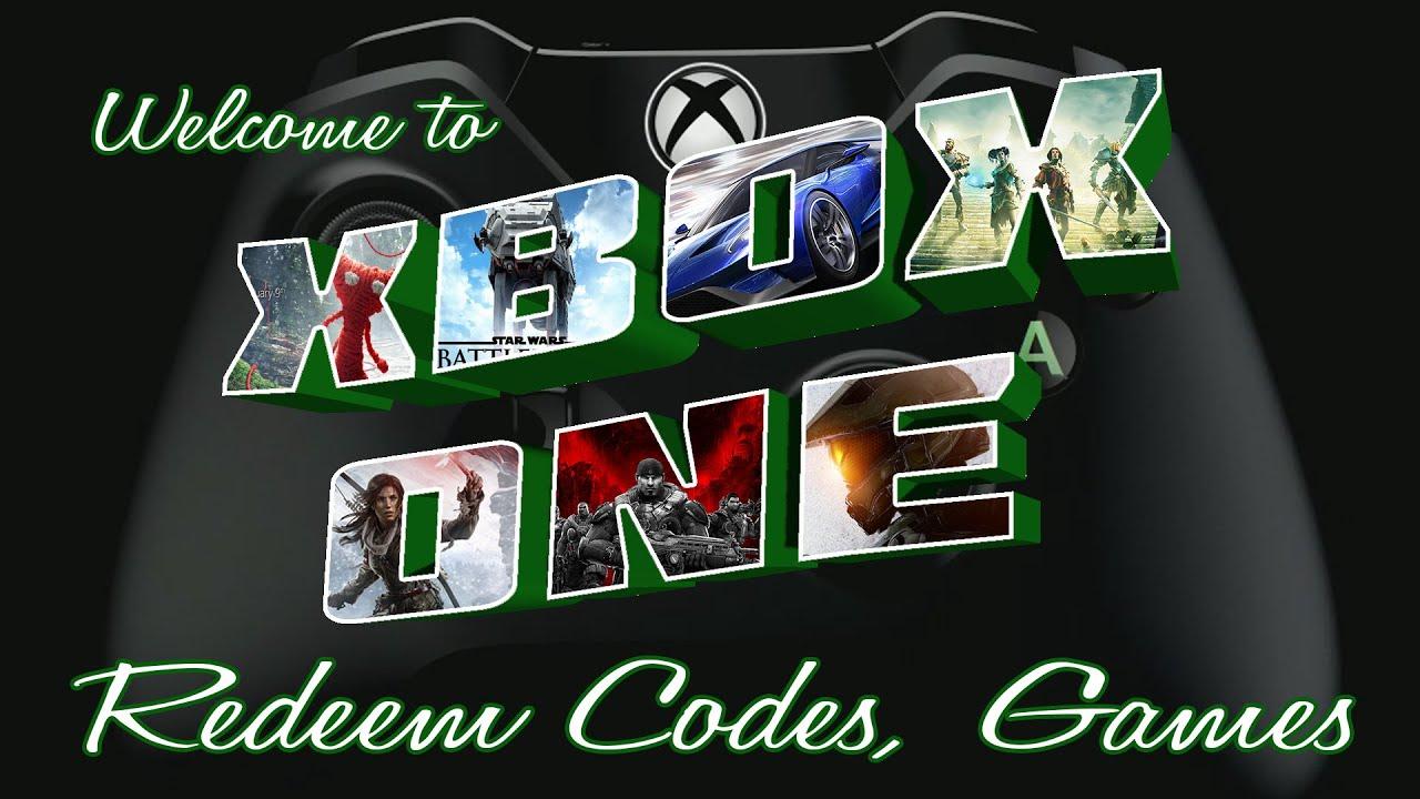 Skyrim dawnguard dlc codes free ps3, pc & xbox 360! Video.