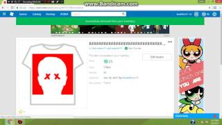 Copy of roblox how to send robux and how to get free funds in your group!!!