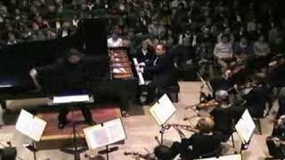Repeat youtube video David Syme - Concerto in F by George Gershwin (Part 1/4)