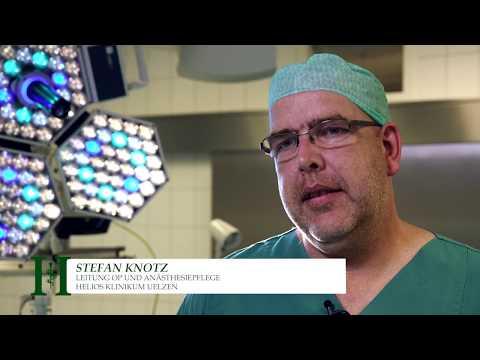 Mit Dampf gegen Keime: So funktioniert eine Zentralsterilisation