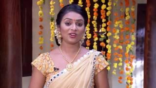 Atham Pathu Ruchi EP-02 Onam Special Dragonfruit Olan, Panchafalavargapayasam &Vadakootkari