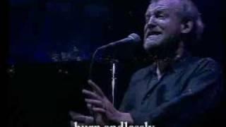 Please No More - Joe Cocker