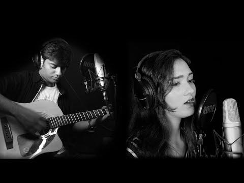 Chahun Main Ya Na & Sweet Dreams Mashup | Ankita Sachdev ft. Hanu Dixit