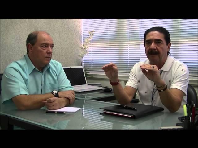 Entrevista Com Dr Odimar Pinheiro Radicais livres e Modulação hormonal - Dr. Odimar Pinheiro - Ortomolecular em Campinas - SP Entrevista Com Dr Odimar Pinheiro Radicais livres e Modulação hormonal