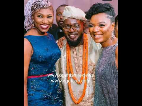 (+Birthday Pics) After his 50th birthday, AY Makun changes  name to...