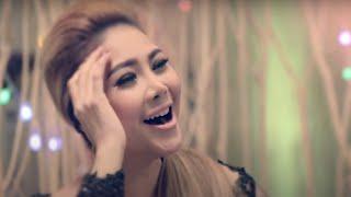 Haida Hafiz - Kekasihku Milik Orang (Official Music Video)
