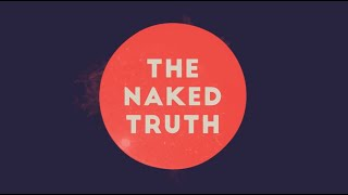 The Naked Truth: Death by Fentanyl Promo