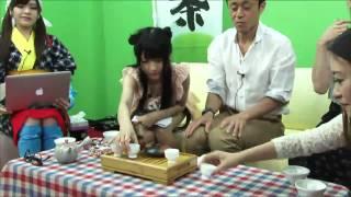 アマチアス (saitama girls story)埼玉情報番組 vol.172 http://www.a...